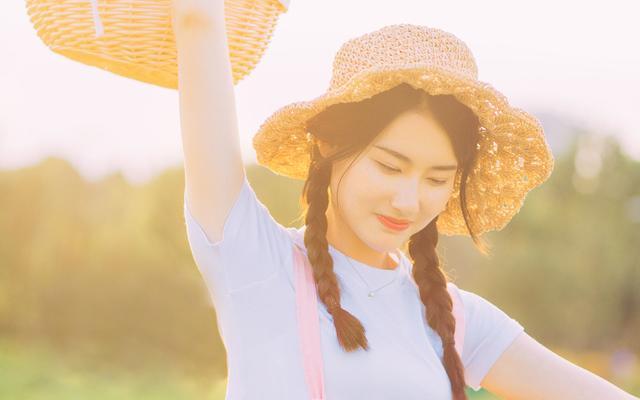 女生微信撩汉6妙招 教你怎么微信撩男生