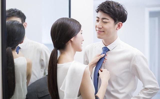 婚后夫妻间哪些行为可以让婚姻更甜蜜幸福