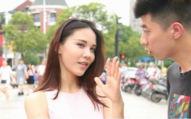 QQ上和女生聊天时该怎么聊