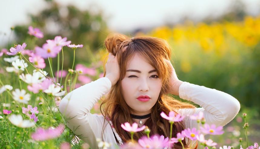要怎么才能挽回女友 乐观心态是成功诀窍