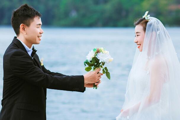 婚姻中怎样保持爱情 让爱情更长久?