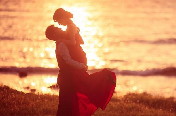 如何挽回丈夫的感情 用对方法才能恢复甜蜜