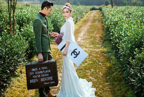 男人出轨为了什么 出轨对象往往不如妻子?