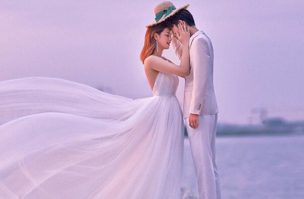 感叹异地恋触动人心的话 不败给时间和距离