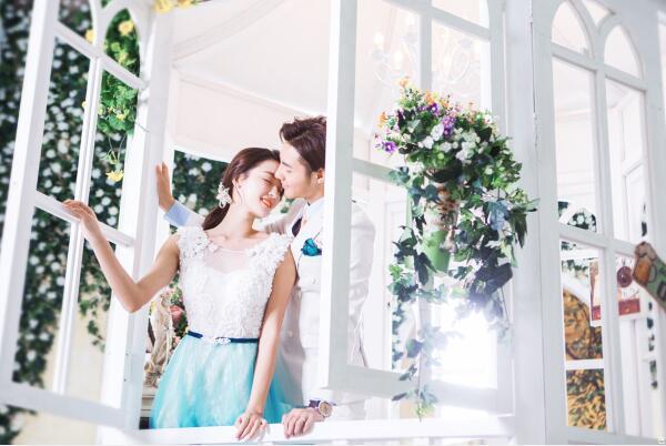 情人节如何搞一场浪漫的约会 让ta感受你的浪漫