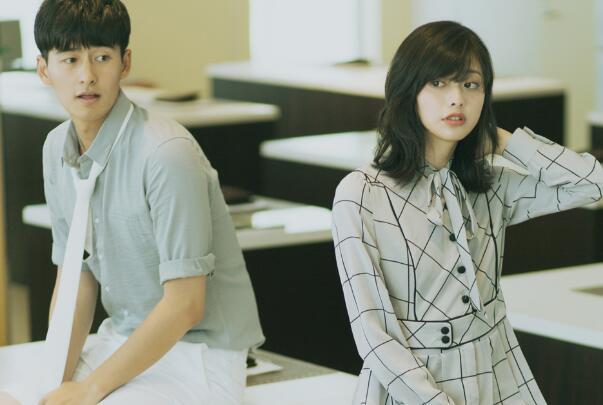 甜蜜的情人节QQ说说 句句甜蜜浪漫,@你爱的人!